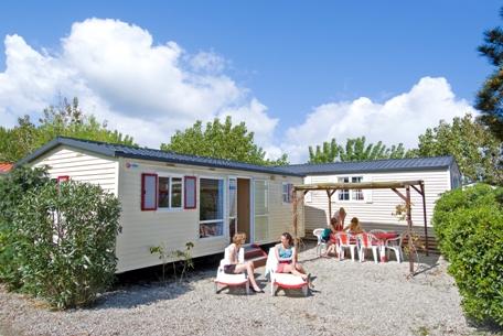 Mobilheim Kaufen Port Grimaud : Mobilheim port grimaud camping st tropez südfrankreich côte d azur