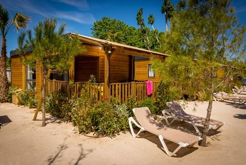 mobilheim port grimaud camping st tropez s dfrankreich. Black Bedroom Furniture Sets. Home Design Ideas