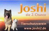 Joshi2